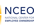 Logo NCEO
