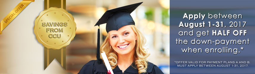 Graduate Certificate in Health Care Management