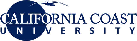California Coast University Logo