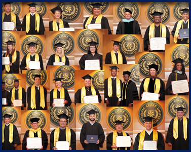 Picture of Congratulations Class of 2016!