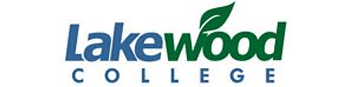 Lakewood College Logo