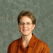 headshot picture of Dr. Cynthia Teeple
